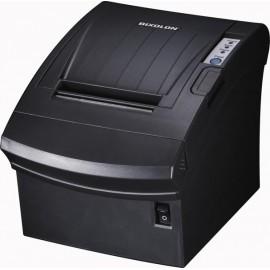 Impresora Térmicas